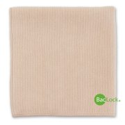 EnviroCloth Recycled BL, Champagne